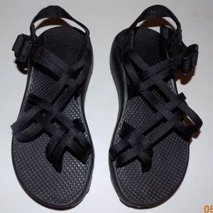Chaco ZX2 US 6